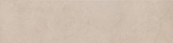 Bodenfliese Marazzi Mystone Kashmir bianco 30 x 120 cm