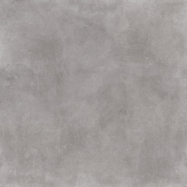 Bodenplatte Ascot City grigio matt out 90 x 90 x 2 cm