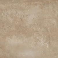 Bodenfliese Ascot Prowalk sand 59,5 x 59,5 cm