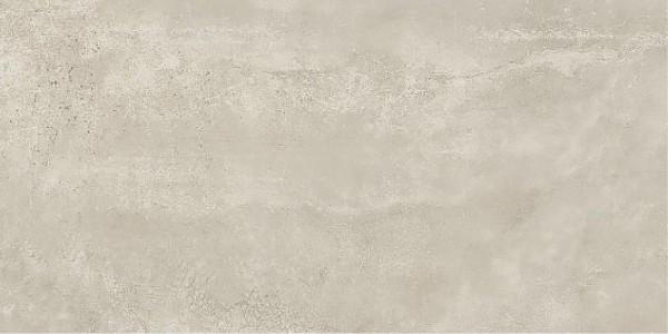 Bodenfliese Ascot Prowalk beige Out 30 x 60 cm