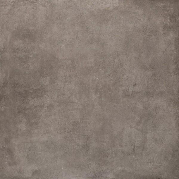 Bodenfliese Marazzi Clays lava 75 x 75 cm