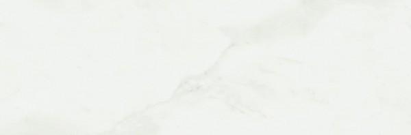 Wandfliese Marazzi Lithos carrara tracce 25 x 76 cm