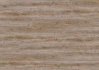 Klebe-Vinyl Ter Hürne Pinie Selma Landhausdiele Dryback 17,78 x 121,92 cm