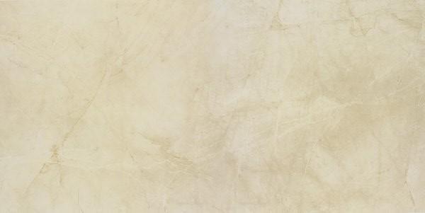 Bodenfliese Marazzi Evolutionmarble golden cream lux 60 x 120 cm