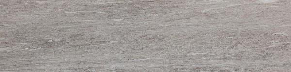 Bodenfliese Marazzi Mystone Pietra Di Vals greige 30 x 120 cm