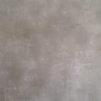 Bodenfliese Urban Smoke-beige 80 x 80 cm