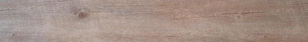 Träger-Vinyl Collexion Swood 001 mit Trittschall 18 x 122 cm