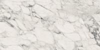 Bodenfliese Marazzi Grande Marble Look Calacatta 120 x 240 cm