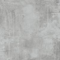 Bodenplatte Urban grey 60 x 60 x 2 cm