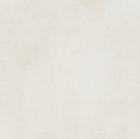 Bodenfliese Pamesa Riga perla 59,4 x 59,4 cm