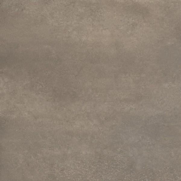 Bodenfliese Marazzi Denver brown 60 x 60 cm