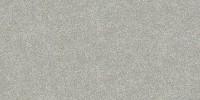 Bodenfliese Marazzi Grande Marble LookTerrazzo grey stuoiato 160 x 320 cm