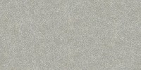 Bodenfliese Marazzi Grande Marble Look Terrazzo grey stuoiato 160 x 320 cm