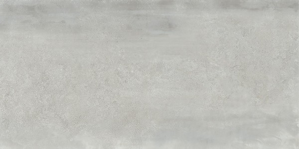 Bodenfliese Ascot Prowalk pearl 75 x 150 cm