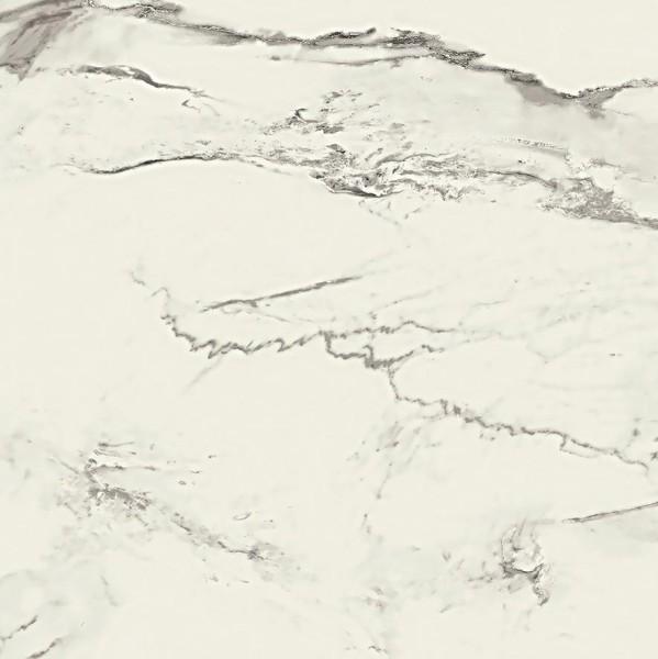 Bodenfliese Marazzi Marbleplay Venato 60 x 60 cm