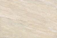 Bodenfliese Cerdomus Lefka white 40 x 60 cm
