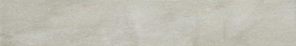 Bodenfliese Ermes Aurelia Quartz Stone grey 30 x 30 cm
