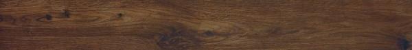 Bodenfliese Marazzi Treverkhome Castagno 15 x 120 cm