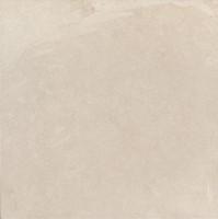 Bodenfliese Marazzi Mystone Ardesia bianco 60 x 60 cm