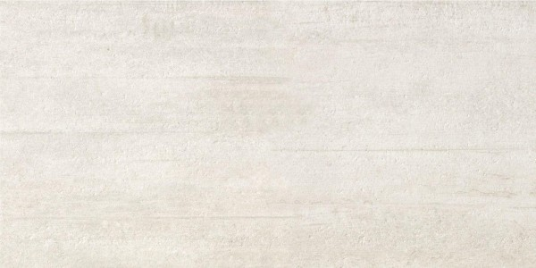 Bodenfliese Ascot Busker white out 45,5 x 91 cm