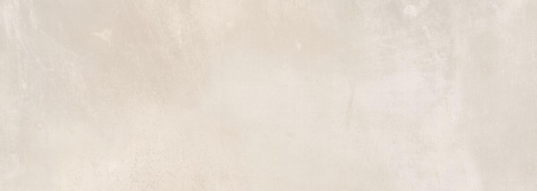 Wandfliese Casa Infinita Leeds beige 25 x 70 cm