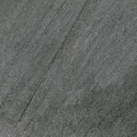 Bodenfliese Ermes Aurelia Quartz Stone black 30 x 30 cm