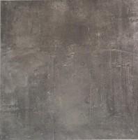 Bodenfliese Urban graphite 80 x 80 cm