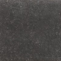 Bodenplatte Marazzi Mystone Bluestone20 antracite 60 x 60 x 2 cm