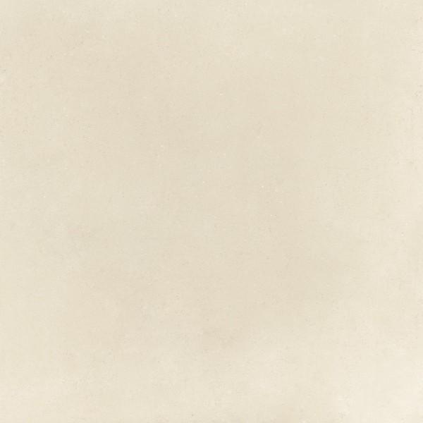 Bodenfliese Cerdomus Marne avorio 60 x 60 cm