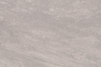 Bodenfliese Cerdomus Lefka smoke 40 x 60 cm